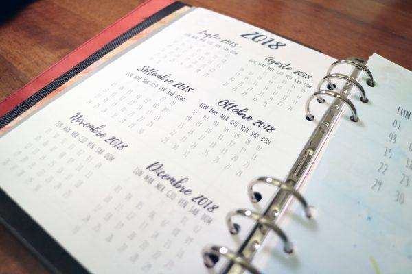 agenda, calendar, calendario, stampabili, stampabile, printable, organizer, social media, organizzazione, organization, planner