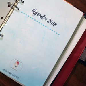 agenda, stampabili, stampabile, printable, organizer, social media, organizzazione, organization, planner